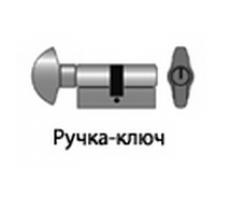 Ключ-вороток image