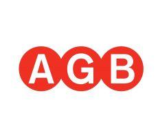 AGB Италия image