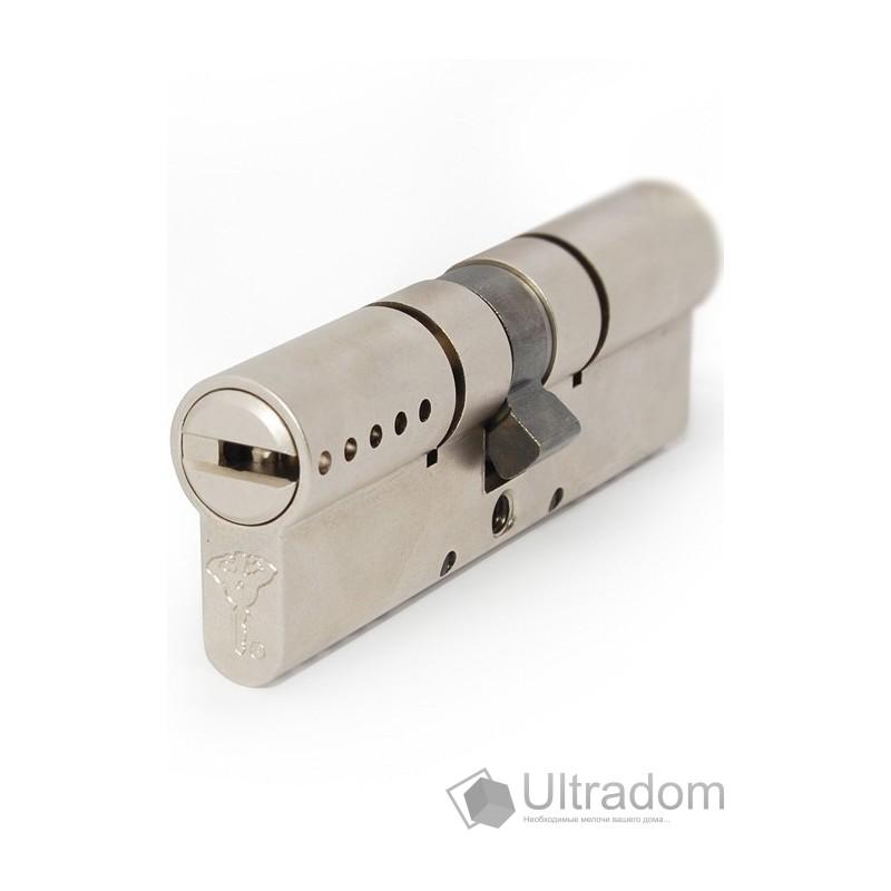 Цилиндр дверной Mul-T-Lock nteractive+