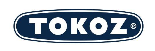 цилиндры от бренда TOKOZ