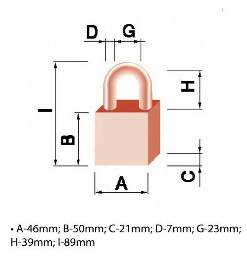 Tokoz delta 50 code