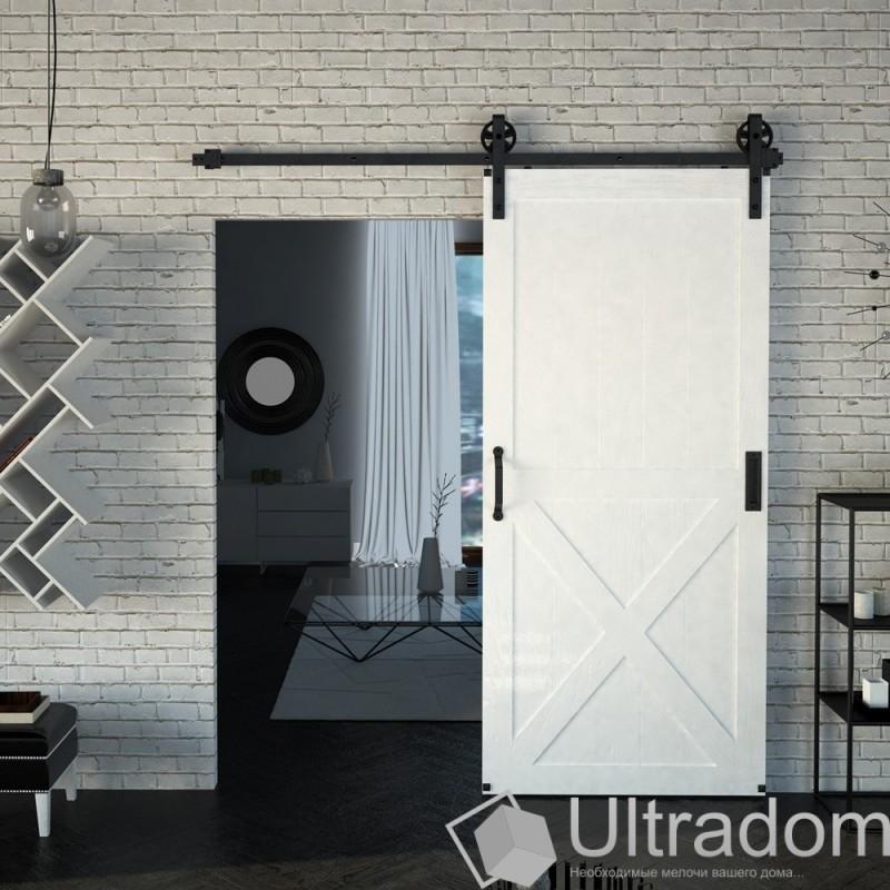 лучшие раздвижные системы для межкомнатных дверей